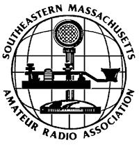Southeastern Massachusetts Amateur Radio Association, Inc.
